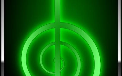 Siete Métodos de Sanación con el Símbolo CHO KU REI