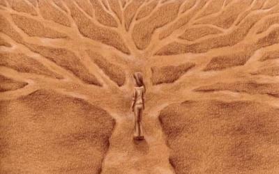 Ser tu mismo, tu propio camino